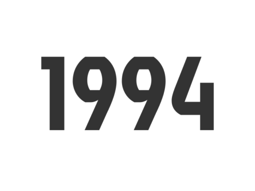since 1994,</BR>  100+ companies,</BR>  20mil €+ to sport