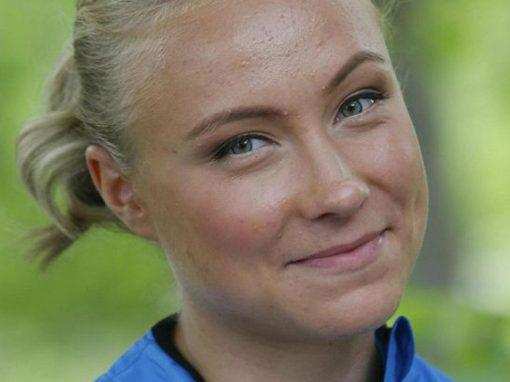 Ella Räsänen