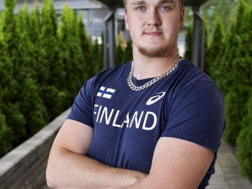 Aleksi Jaakkola