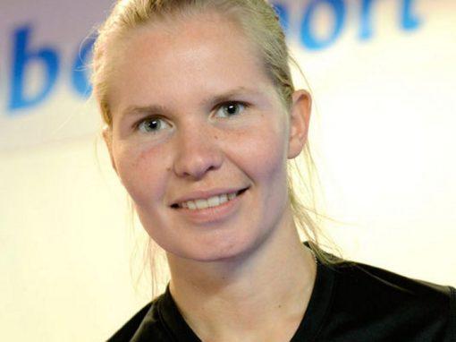 Suvi Mikkonen