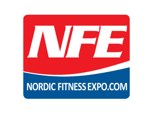 Fitness & NFE